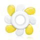 """37174-Mordillo refrigerante """"Sol"""" – Etapa 2"""