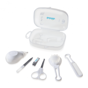 55073-Set de Higiene Pocket