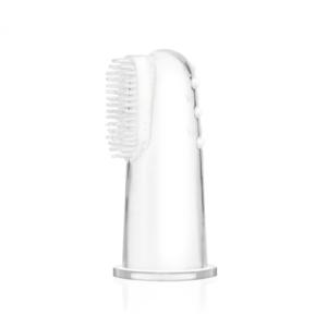 55093-Cepillo de Dientes de dedo
