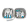 55099-Set de Higiene