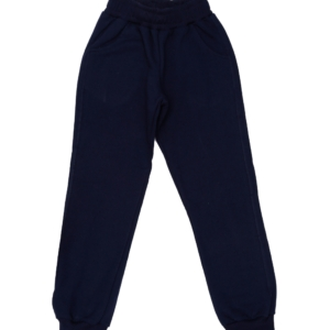 Pantalon de friza