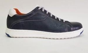 Zapatillas , línea casual