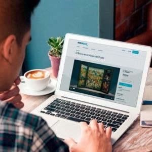 Curso Online de Oratoria & PNL (100% en vivo)