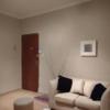 Ph de 2 dormitorios en La Plata