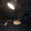 Velador de escritorio
