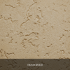 ITALFLEX x 30KG - Revestimiento
