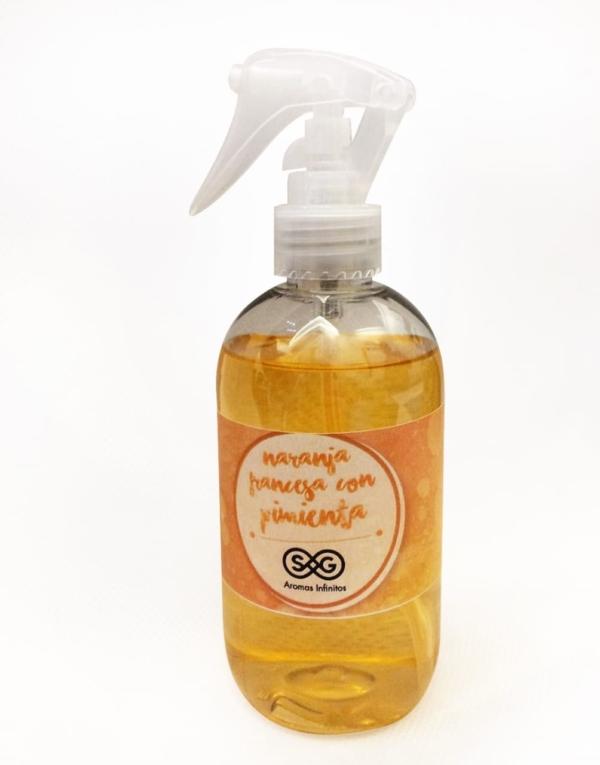 Perfumina textil línea 221 250ml