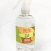Perfuminas textiles 250ml Frutales