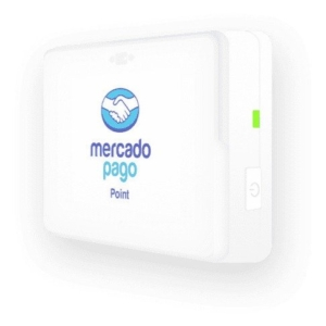 Point Bluetooth Mercado Pago