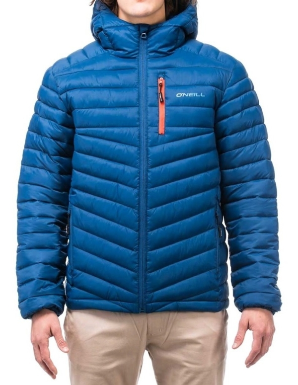 CAMPERA 100% IMPERMEABLE ONEILL
