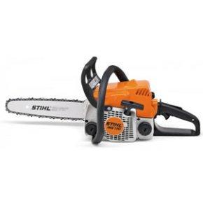 Alquiler de herramientas para Jardinería