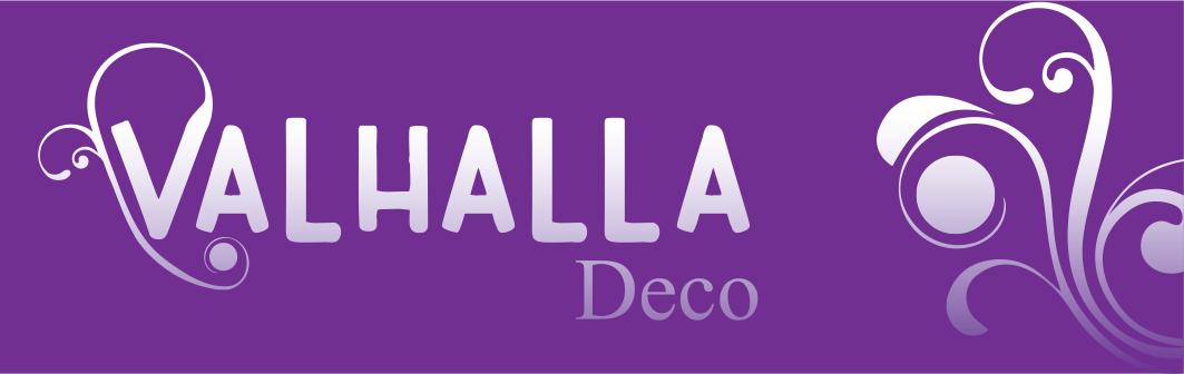 Valhalla Deco